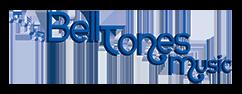 Pat Belliveau Logo